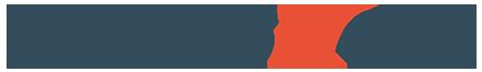 Escapees RV Club Logo